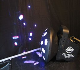 LED-DJ-Light