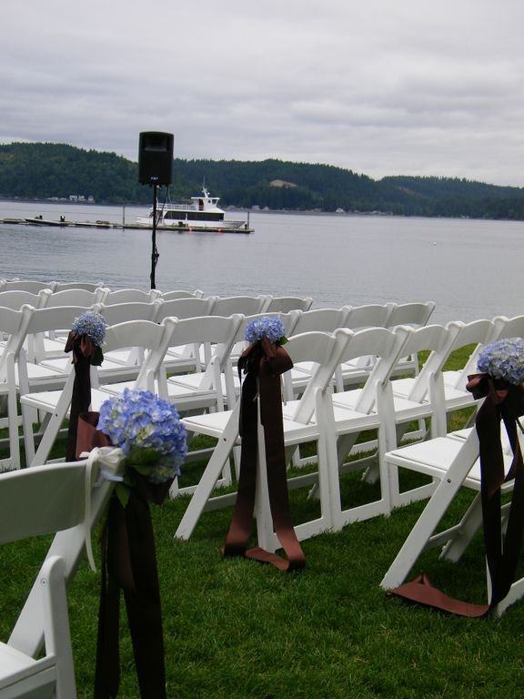 Wedding-sound-equipment-kent-wa